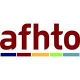 aftho-logo