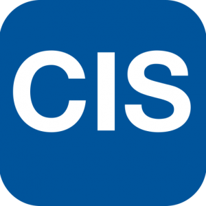 cropped-CIS_emr_icon.png