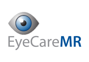 Eye Care Medical Records