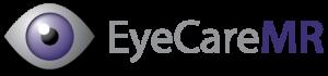 Optometry Medical Software