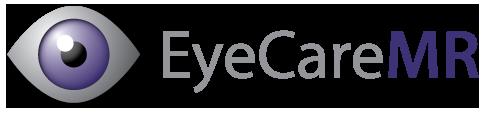 eyecaremr_logo