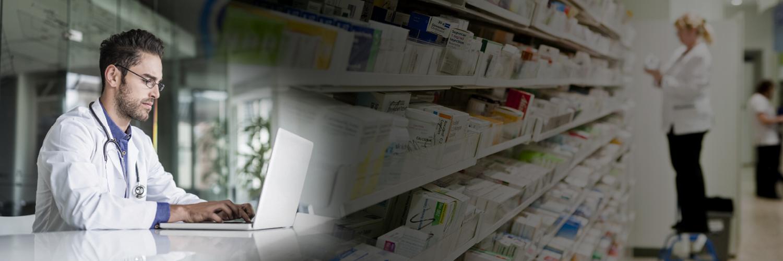 prescribe-banner