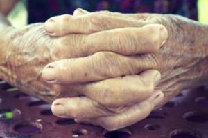 world-alzheimers-day-2015-1
