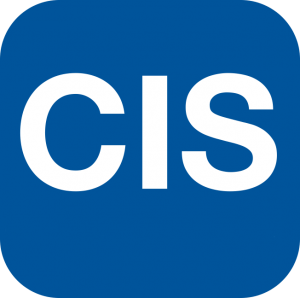 CIS_EMR_ Solution
