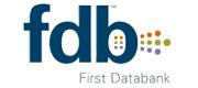 first data bank